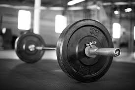 Sports Performance Training: Don't Outsmart Yourself